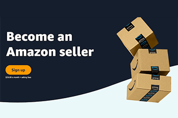 How to Create an Amazon Seller Account in 2020