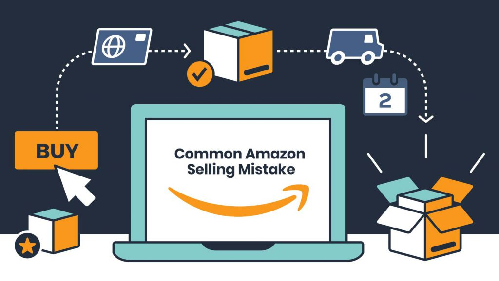 Sellingmistakeonamazon Bitclu