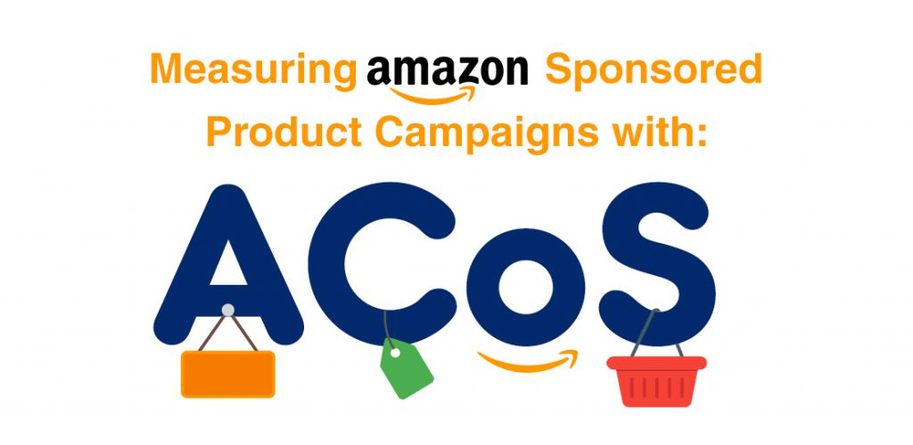 acos amazon Bitclu