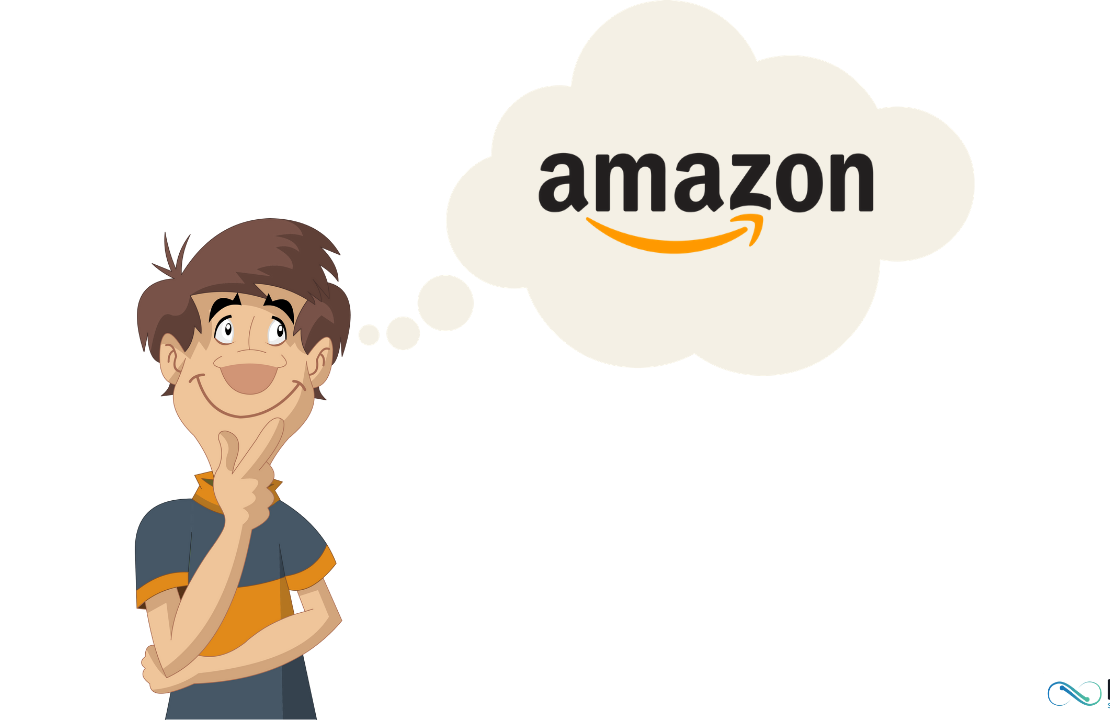 How to Determine if your Business is a Good Fit for Amazon?